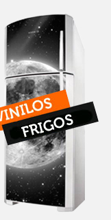 vinilos para frigorificos