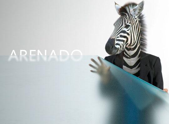 Zebra vinilos vinilo al acido arenado al cido arenado - Vinilos translucidos para cristales ...