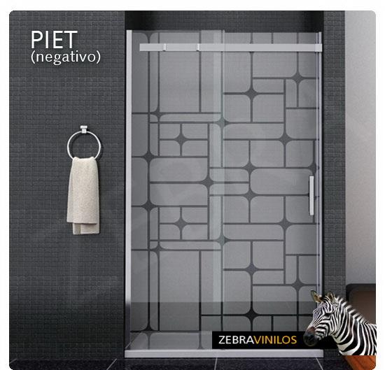 Piet (negativo)