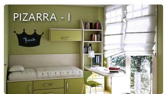 Zebra vinilos pizarra i vinilos decorativos pared y - Vinilos decorativos pizarra ...