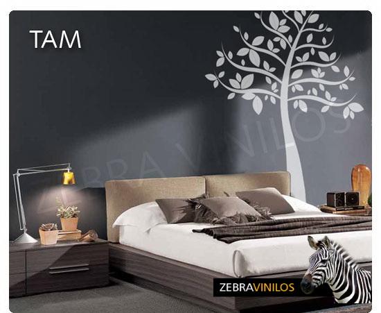 Zebra vinilos for Vinilos decorativos para recamaras
