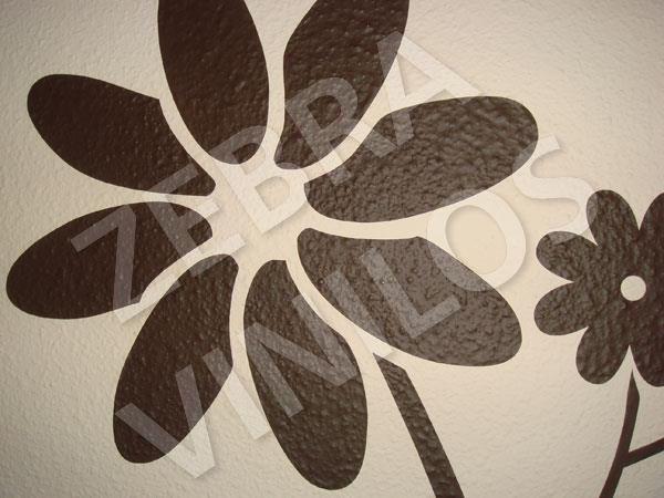 Poner papel pintado sobre gotele perfect fabulous amazing com anuncios de papel empapelar papel - Se puede poner papel pintado sobre gotele ...