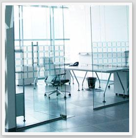 Zebra vinilos oficina decora con vinilos decorativos tu for Vinilos decorativos para oficinas