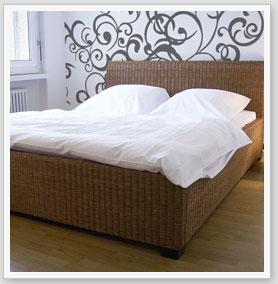 Zebra vinilos adhesivos decorativos cabeceros camas vinilos for Vinilos decorativos para habitaciones matrimoniales